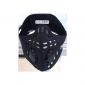 RESPRO TECHNO CE maska przeciwpyłowa antysmogowa