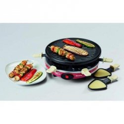 Urządzenie Ariete do raclette  795