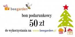 Bon 50 zł