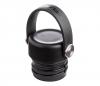 Zakrętka, korek Hydro Flask Standard Mouth Flex Cap (czarny)