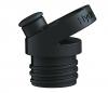 Zakrętka, korek z ustnikiem sportowym Hydro Flask STANDARD MOUTH SPORT CAP (czarny)