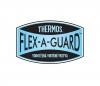 Torba termiczna bezszwowa Thermos Element 5 Flex-a-guard