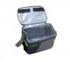 Torba termiczna Lunchbox Thermos Cool 4 L granatowy