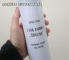 Grawerowanie kubków laserem - personalizacja