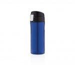 Kubek termiczny OUTER2 mini 310 ml K2 (niebieski)
