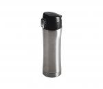 Kubek termiczny OUTER FIT 400 ml K2 (stalowy)