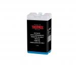 Wkład chłodzący 2 x 200 g Thermos Cool do toreb termicznych (niebieski)