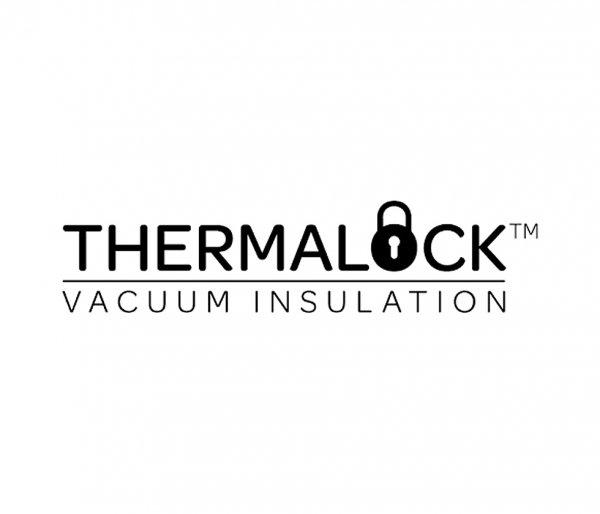 Logo Thermalock contigo