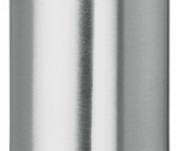 Kubek termiczny PUSZKA 350 ml stalowy