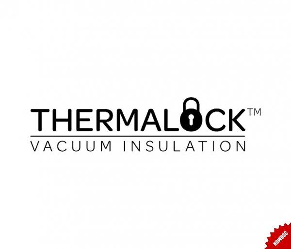 logo thermalock