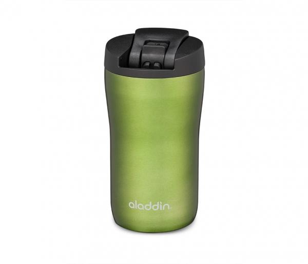 Kubek termiczny Aladdin Latte Leak-Lock 250 ml zielony