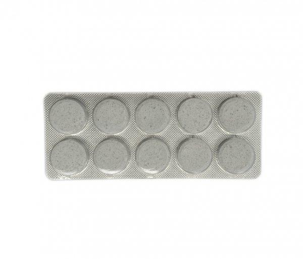 tabletki sigg do czyszczenia kubków i termosów