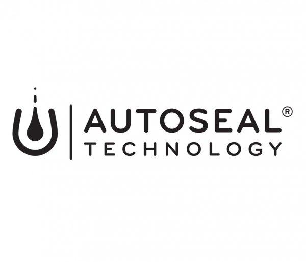 Logo Autoseal contigo
