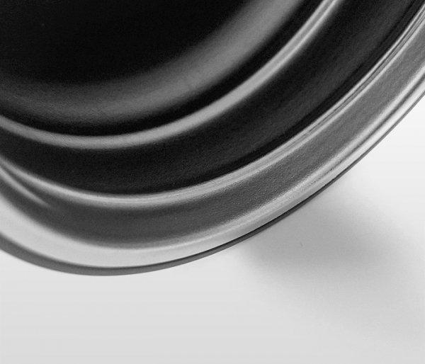 Kubek termiczny STILL 450 ml (biały)