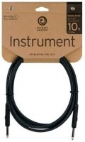 PLANET W PW-CGT-10 CLASSIC INSTRUMENT CABLE 3M