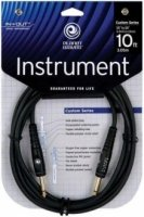 PLANET W PW-G-10 CABLE,1/4 GIT/INST MONO 3M - PRE