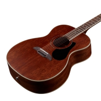 FRAMUS FR FF 14 M NS FOLK NATURAL SATIN