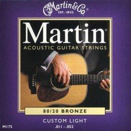 MARTIN STRUNY GIT AK M-175/11