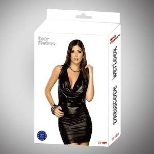 Bielizna - Wetlook Dress one size