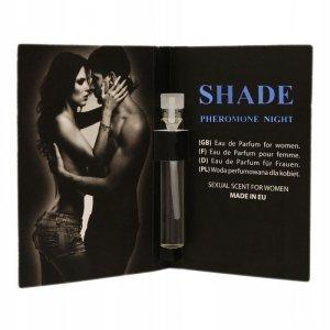 SHADE Pheromone Night 1ml
