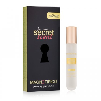 Secret Scent 20ml for men