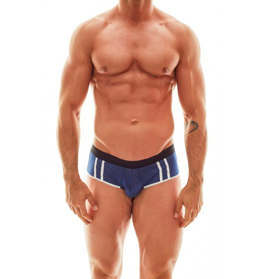 Naval Jock Bikini XL
