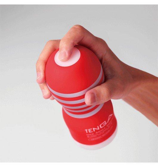 Tenga Original Vacuum Cup Medium