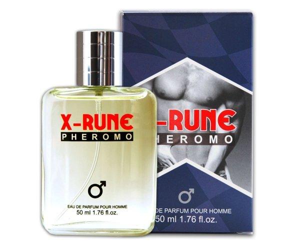 X-rune - for men 50 ml