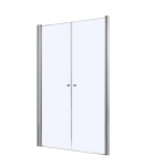 Drzwi Western Space Easy Clean 90 cm