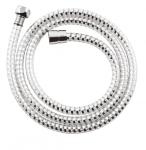Wąż natryskowy Biflex AW-30-J00