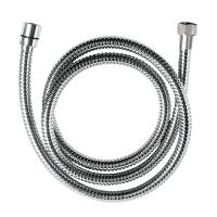 Wąż natryskowy 150 cm ARNO chrom CRA_04PD