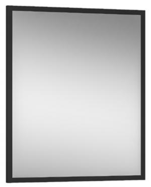 Lustro MODUS 60 cm