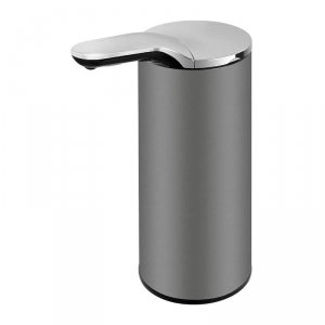 Bezdotykowy dozownik do mydła Tobi AMA_501M