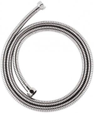 Wąż natryskowy AW-23-150