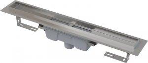 Odpływ liniowy podłogowy APZ1006-1050 Professional