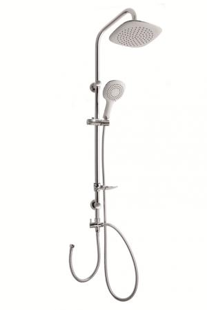 Zestaw prysznicowy Elea AU-82-001