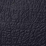 Tolex Black Typ Marshall  ELEPHANT50X138