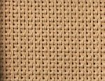 Grill cloth Marshall Cane (10x10)