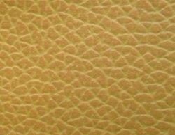 Tolex British Style Cream Levant  69X100