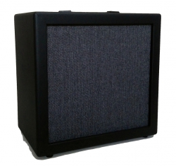 Kolumna COMPACT 1x12 BLACK DARK V30