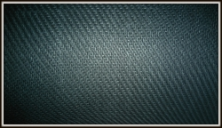 Grill cloth Mesa BLACK  (75x75)