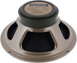 Głośnik Celestion G12M Greenback 12 25W 8 Ohm