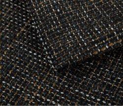 Grill cloth DARK PEPPER  (73x50)