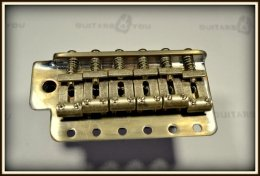 Mostek Tremolo KLUSON TV10V Antique