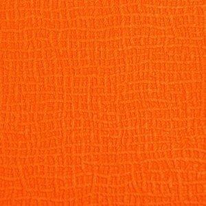 Tolex Orange Typ ORANGE /VOX/ HIWATT 100X142