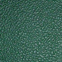 Tolex Levant GREEN 100X136
