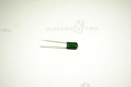 Kondensator foliowy metalizowany 0,022uF