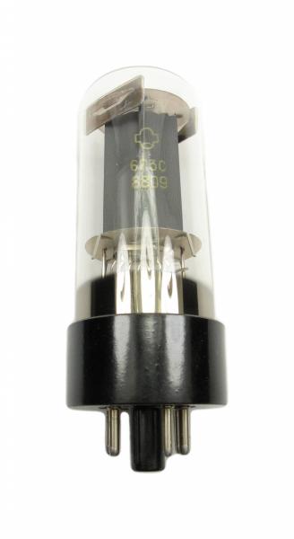6P3S NOS - Tetroda strumieniowa mocy (6L6,5881)