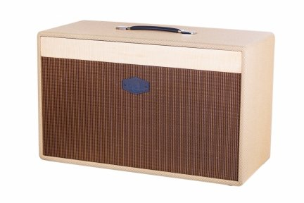 Kolumna 2x12 Exclusive TWEED V 30