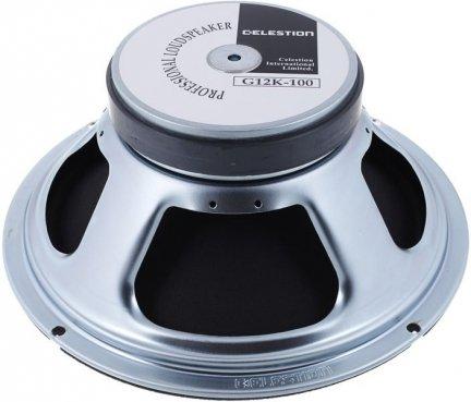 Głośnik Celestion G12K-100 12 100W/8 Ohm